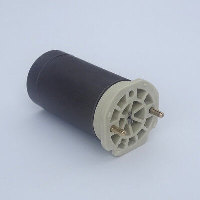 230v 3400w Heat Elements Resistors For 3400w Hot Air Gun Plastic Welder