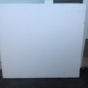 Styrofoam Insulation for sale