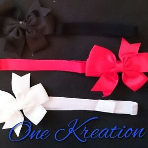One Kreation - Hair Accessories Belleville Belleville Area image 5