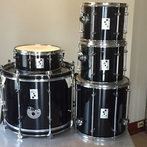 Sonor Force 2000 (Made in Germany)
