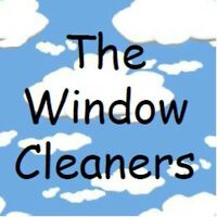 Window Cleaning Services - Commercial