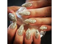 MOBILE NAIL TREATMENTS NEWRY-DUNDALK-ARMAGH