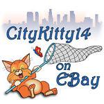citykitty14