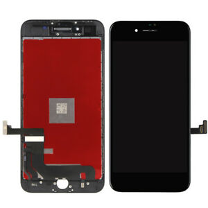 cellphone parts replacement wholesale