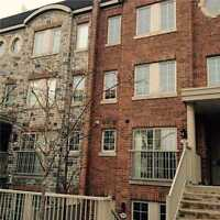 Windermere/Queensway~1br THOUSE~STREETCAR~LAKE~10++AMENITIES~