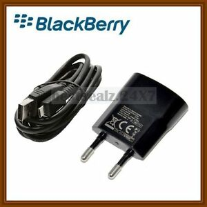 oem genuine usb charger adapter data cable for blackberry q5 q10 z10 9720 9. Black Bedroom Furniture Sets. Home Design Ideas