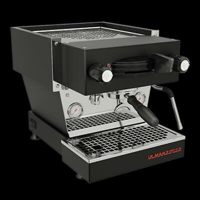 La Marzocco Linea Mini Espresso Machine - Wifi Ready