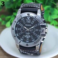 Montres Homme et Femme / Luxury watches for 30$ all New