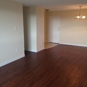 Special Offer: One Month FREE on Spacious 2 Bedroom Units! London Ontario image 12