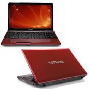 """Toshiba Satellite L655-15.6"""",6gb RAM,500gb HD,HDMI,Office,Win 10"""