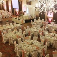 WEDDING DECORATIONS NOW BOOKING 2016!!