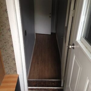 12A Kitchener Ave – Bright 1 Bedroom Apartment Close to All Am