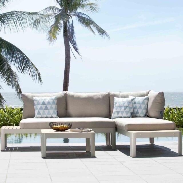 Lifestyle Garden Portals Sofa Set