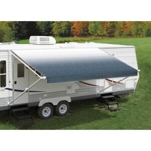awning for rv trailer