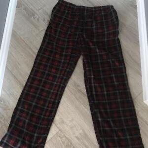 Lounge Pant New Condition