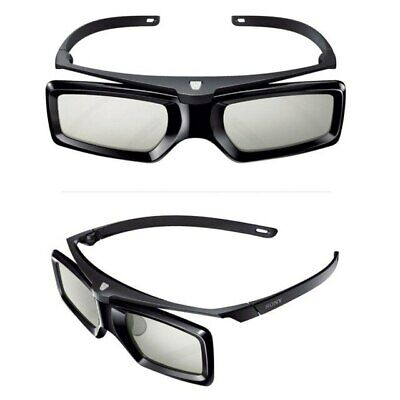Sony Active 3D Glasses TDG-BT400A - 2 Pairs - Genuine Sony Product