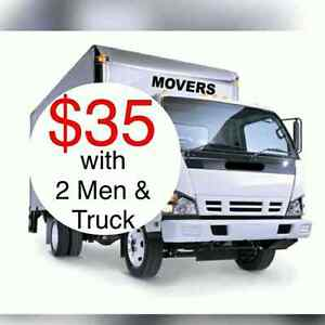 Local and interstate house moving service Blacktown Blacktown Area Preview