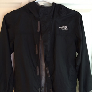 imperméable ou softshell THE NORTH FACE neuf