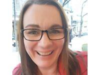 Native English Speaking Teacher -Skype Lessons- Pronunciation/Confidence & Fluency