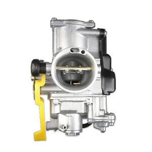 Honda TRX 300 EX TRX300EX Carb/Carburetor 1993-1997 NEW