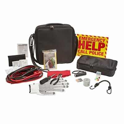 Cadillac Roadside Emergency Kit 84245199 Jumper Cables OEM Factory Safety 2019