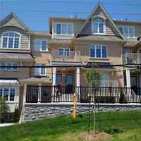 Ajax and Pickering Homes and Townhouses for Rent - Now or Sept