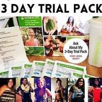 Need More Energy? Have lbs to lose? Want to feel healthier?