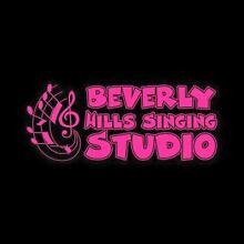 Beverly Hills singing studio Beverly Hills Hurstville Area Preview