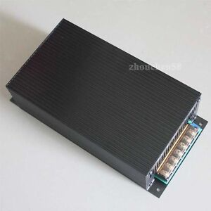 LED Power Supply 12V 2A 3A 5A 10A 15A 20A 30A 40A 50A Transformer for LED Strips