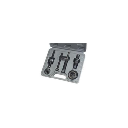 OTC Power Steering Pump Pulley Kit 7830A