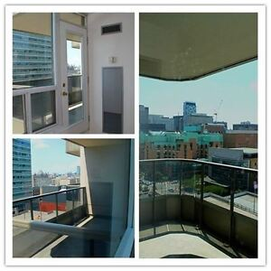 Lovely Condo In Superior Location Of Toronto At Bay St