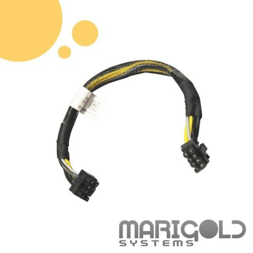 DELL 123W8 R620 Backplane Power Cable