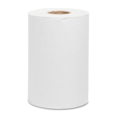 Special Buy Hardwound Paper Towel Rolls  - SPZHWRTWH