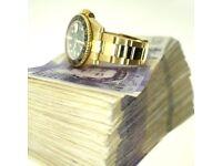 Rolex watches ! Genuine only !