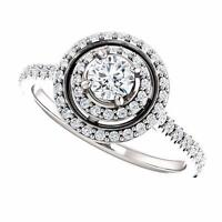 Family Owned, Family Run Jewellery Store Since 1996 - Best prices on engagement rings, bands etc.. Email or Call Today!