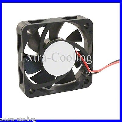 Replacement Fan for Dell Poweredge 2161DS-2 Switch. Satisfaction Guaranteed! segunda mano  Embacar hacia Argentina