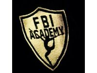 Future Baton International Academy (FBI)