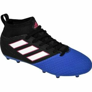 Soccer Cleats Buy Or Sell Soccer Equipment In Edmonton Kijiji