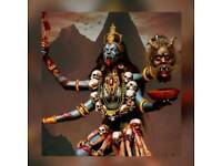 Indian astrologer pandit RAM DEV