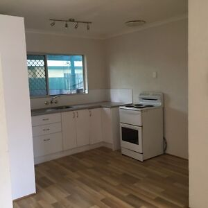 2 Bed Unit for rent in Yorkeys Knob Yorkeys Knob Cairns City Preview