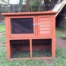 Pet cabin animal enclosure dog cat duck bird chickens Sunnybank Brisbane South West Preview