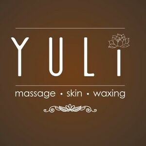 YULI MASSAGES Kenwick Gosnells Area Preview