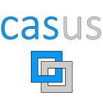 Casus Cases