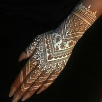Best Eid Mehndi/Henna Services in Mississauga