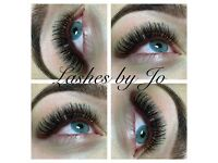VolumeEyelash Extensions -£45,Threading/Tint/Waxing/Sugaring/Eyebrow extensions