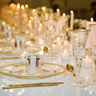 Gold wedding hire chair hire decor hire floral wall centrepiece hire   Melbourne CBDGold Tiffany Chairs for Hire   price drop    Venues   Gumtree  . Tiffany Wedding Chair Hire Melbourne. Home Design Ideas