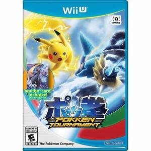 Sale on all WiiU games! Starting from $15!