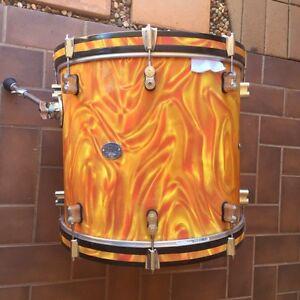 DW/PDP Jazz Kit Middle Ridge Toowoomba City Preview