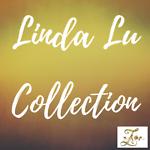 Linda Lu Trading Company