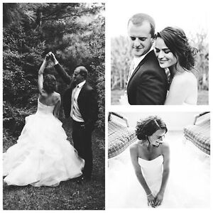 Bridal Personal Training with the Professionals London Ontario image 2